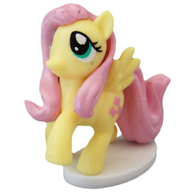 My Little Pony Micro Legends Fluttershy Figure by Enertec
