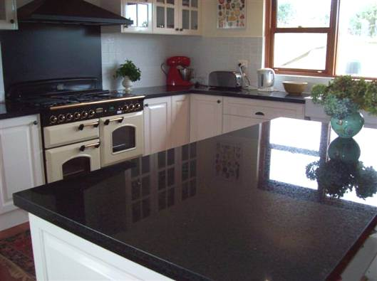The marble man more stone restoration tips protecting for K kitchens and granite