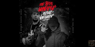 LETRA No Toca Morir Kosmer Azufre Aquad ft Azuz 997