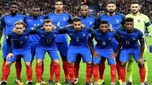 مشاهدة مباراة فرنسا ومولدوفا بث مباشر اليوم 14-11-2019 في تصفيات كأس الأمم الأوروبية