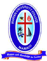 New Jobs Opportunities At Marian University College (MARUCO)