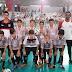 Copa Garotão: Sub-13 do CT Falcão 12 e Paulista Soccer vencem no Milani