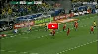 مشاهدة مبارة لبنان وسري لانكا تصفيات كأس العالم 2022 بث مباشر
