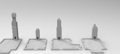 BONUS FUNDING OPENED WITHIN ONE HOUR STALINGRAD CHIMNEYS  picture 2