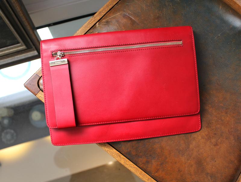 stored and adored pre loved designer handbags