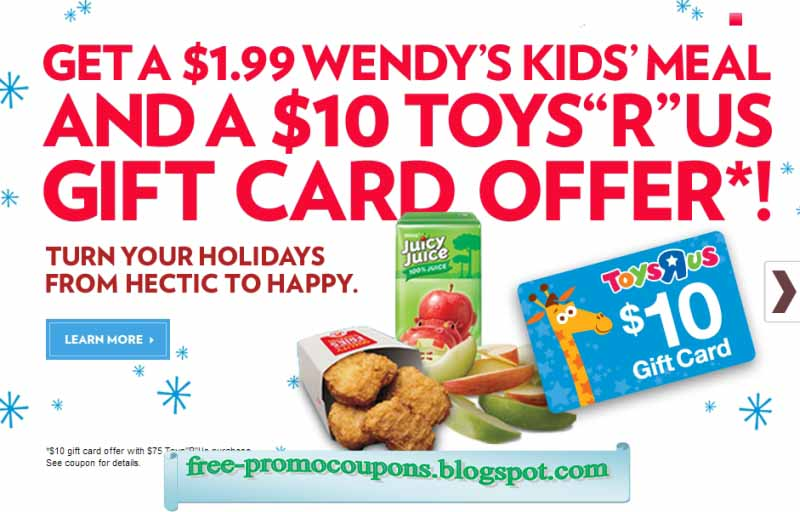 image relating to Wendy's Printable Coupons identify Wendys discount coupons march 2019