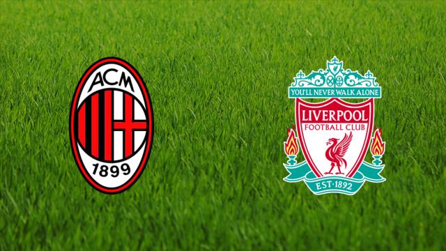معلق وموعد مباراة ليفربول وميلان والقنوات الناقلة اليوم 15-9-2021 في دوري أبطال أوروبا