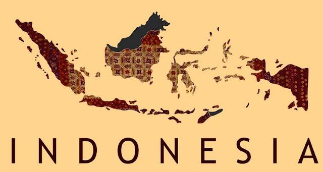 Latar Belakang Filosofis Wawasan Nusantara