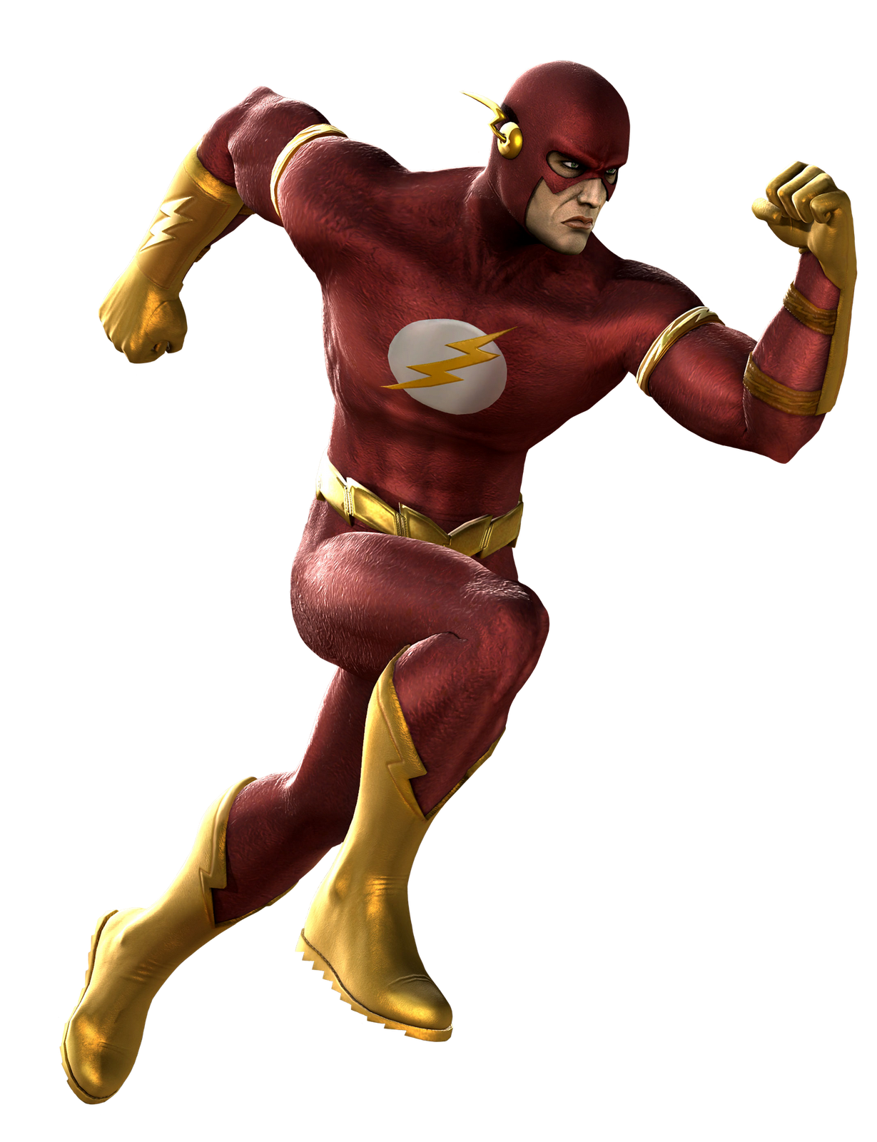 flash portal 2