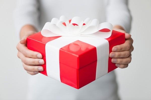 quà tặng usb giá rẻ