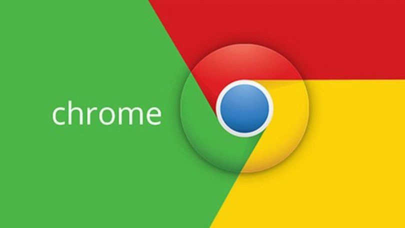 Chrome 69 now shares your history with Google from Gmail