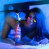 Evelyn Doll Model Skype