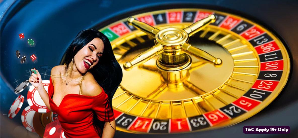 Best Slots Online Uk