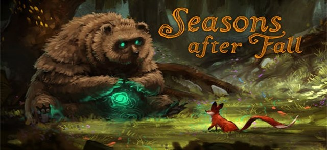 Seasons After Fall Gerekli Sistem