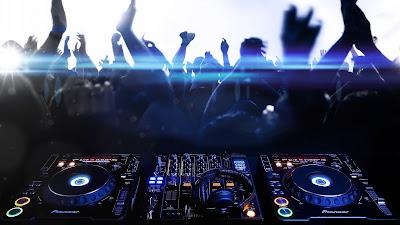 Macam - Macam Aliran Musik Yang Harus Diketahui