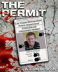 A must read: The Permit