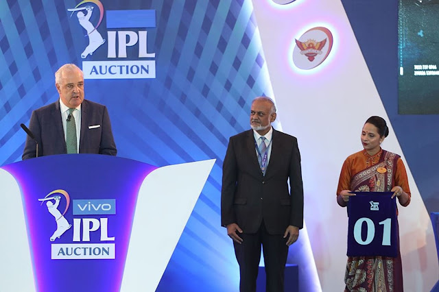 Started the stage of IPL 2021, know everything you want to know World Daily News24 - English
