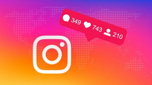 Instagram Growth Hacking 2021 – INSIGHTS from Big Accounts FREE