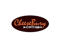 Loker Malang - Portal Informasi Lowongan Kerja Terbaru di Malang dan Sekitarnya  - Lowongan Kerja di Cheesebury Kopitiam Malang