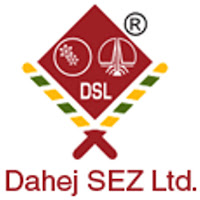 Dahej SEZ Ltd