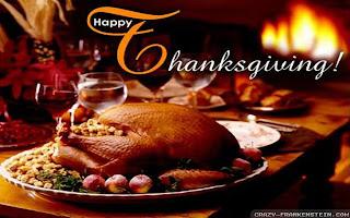 thanksgiving-dinner-images-clip-art