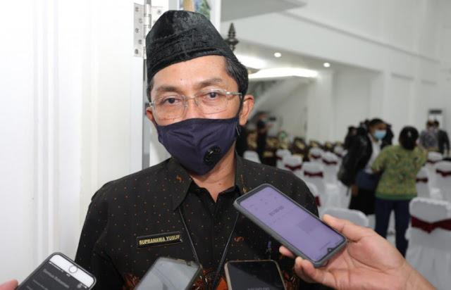 Supranawa Yusuf Pastikan BKN Proses Kebijakan Pengangkatan 20 Ribu Tenaga Honorer di Papua.lelemuku.com.jpg
