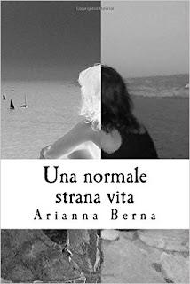 Una-normale-strana-vita