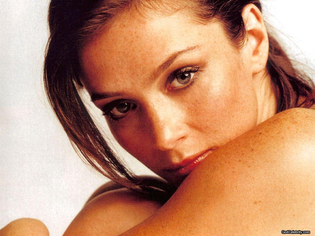 Anna Friel (born 1976) naked (38 foto and video), Ass, Paparazzi, Instagram, bra 2006