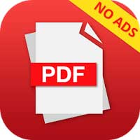 PDF Reader & PDF Viewer (No ads) 1 0 Apk for Android - Play Store