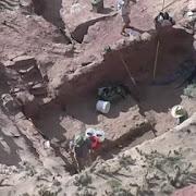 В Китаї розкопано пивоварню, яка існувала 5 тисяч років тому