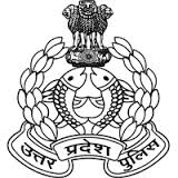 Uttar Pradesh Police Recruitment and Promotion Board (UPPRPB)