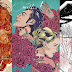 Mãe! de Aronofsky inspira 12 obras de arte