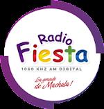 Radio Fiesta Machala