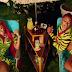 """Video: Megan Thee Stallion Feat. Nicki Minaj & Ty Dolla $ign """"Hot Girl Summer"""""""