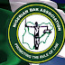 NBA announces Probono legal service to Nigerians, releases contact phone number