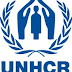 Job Opportunity : Cluster Coordination Officer - Protection