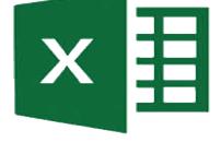 excel vba tutorial | كيفية اضافة اى عدد من الشيتات (اوراق العمل ) وتغيير اسمائها باسهل واسرع كود