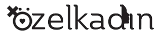 site içi seo (on page seo) ve site dışı seo (off page seo) backlink inşası, otoriter sitelerden backlink