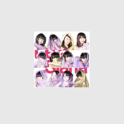 [Album] Le Siana – HOME (2015.05.03/MP3/RAR)