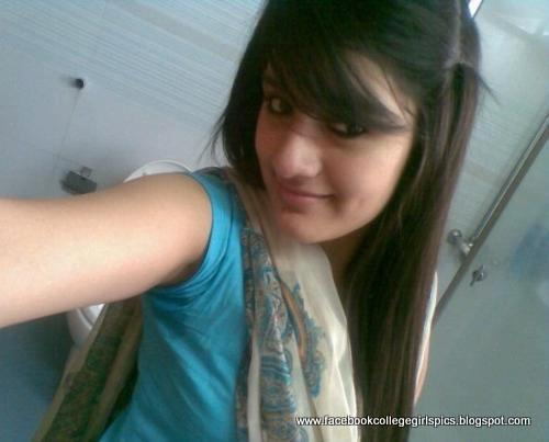 Hot Indian Girls Facebook Pics