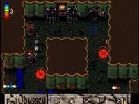 Final Odyssey RPG MOD APK v8 Terbaru Free