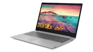laptop lenovo murah terbaik harga menarik
