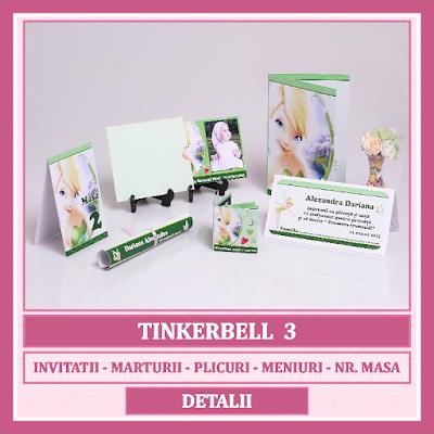 http://www.bebestudio11.com/2016/12/modele-asortate-botez-tinkerbell-3.html