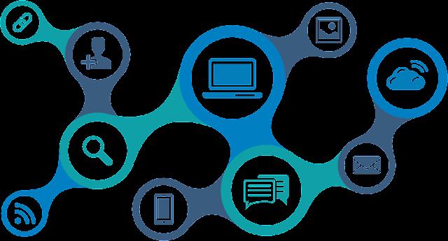 Sistem Informasi Manajemen: Pengertian dan Tujuan Sistem Informasi Manajemen