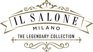 Il Salone Milano, Profesjonalna Maska Do włosów