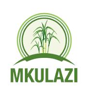 mkulanzi