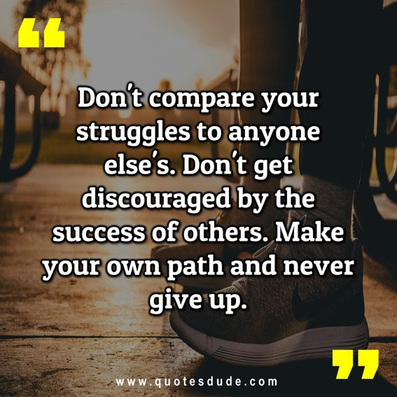 struggle relationship quotes for hard times