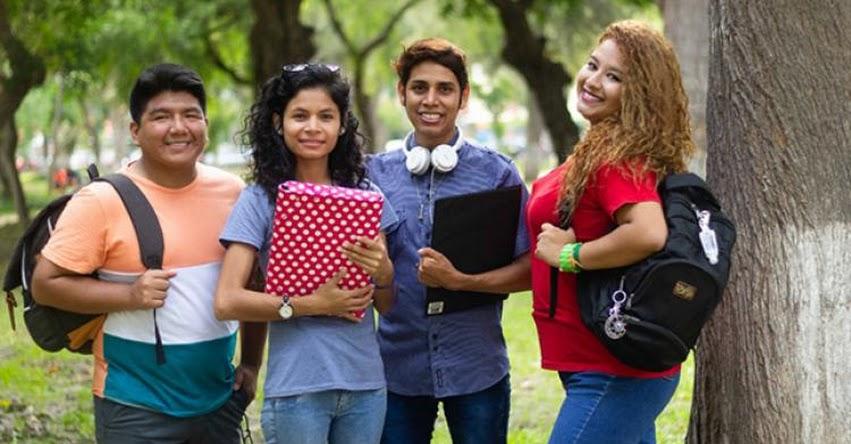 MINEDU elaborará propuesta para reformar la Secretaría Nacional de la Juventud - SENAJU