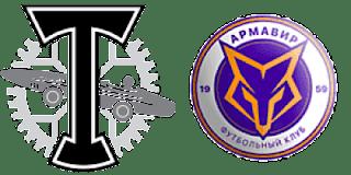 Торпедо Москва – Армавир  смотреть онлайн бесплатно 4 августа 2019 прямая трансляция в 18:00 МСК.