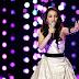 Noruega: NRK transmite a Final do 'Festival Eurovisão 2010'